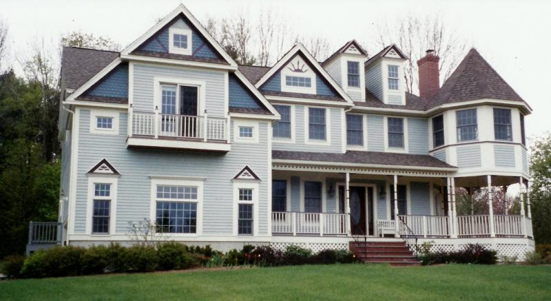 true colors house painting now booking exterior jobs for spring and